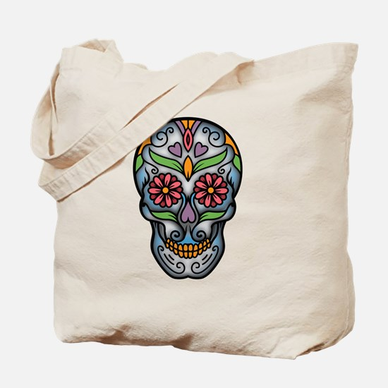 Cool Themed party Tote Bag