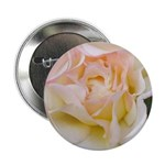 "A Peace Rose 2.25"" Button (10 pack)"