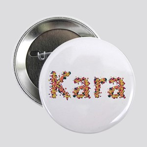 Kara Fiesta Button