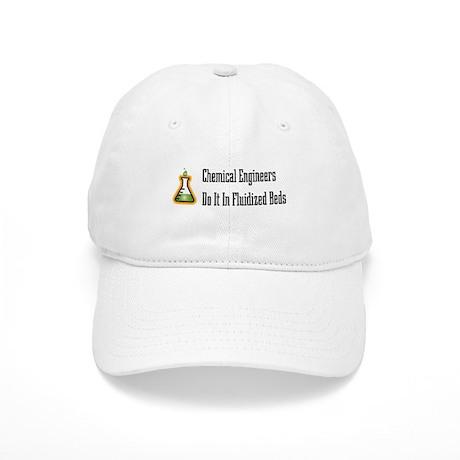 Chemical Engineers Cap