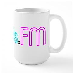 1980s.FM_Transparent-0 Mugs