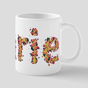 Marie Fiesta Mug