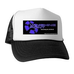 VP Trucker Hat
