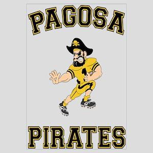 Pagosa Pirates