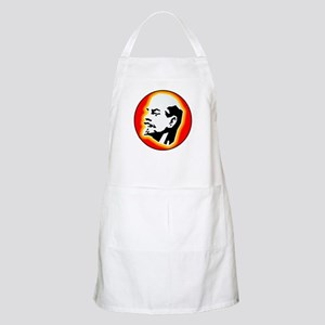 Lenin Style BBQ Apron