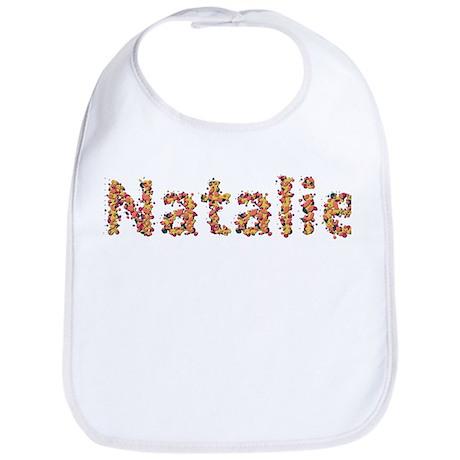 Natalie Fiesta Bib