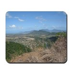 Cairns Mousepad