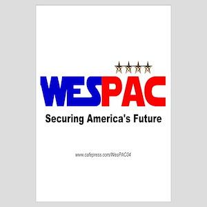"""WesPAC"""