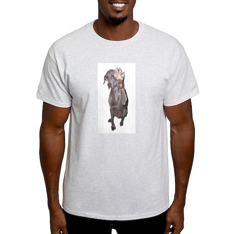 HOT!! T-Shirt