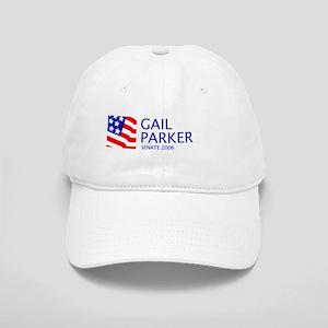 Parker 06 Cap