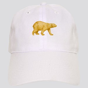 ON THE MOVE Baseball Cap