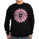 Circle of Hope Sweatshirt (dark)