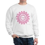 Circle of Hope Sweatshirt