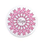 Circle of Hope 3.5