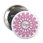 Circle of Hope 2.25