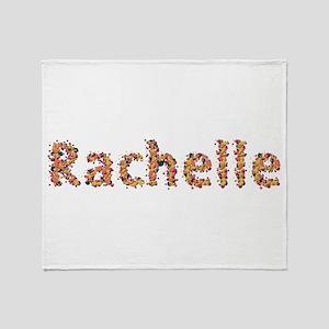 Rachelle Fiesta Throw Blanket
