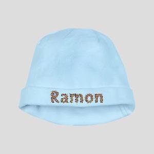 Ramon Fiesta baby hat