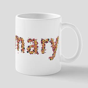 Rosemary Fiesta Mug