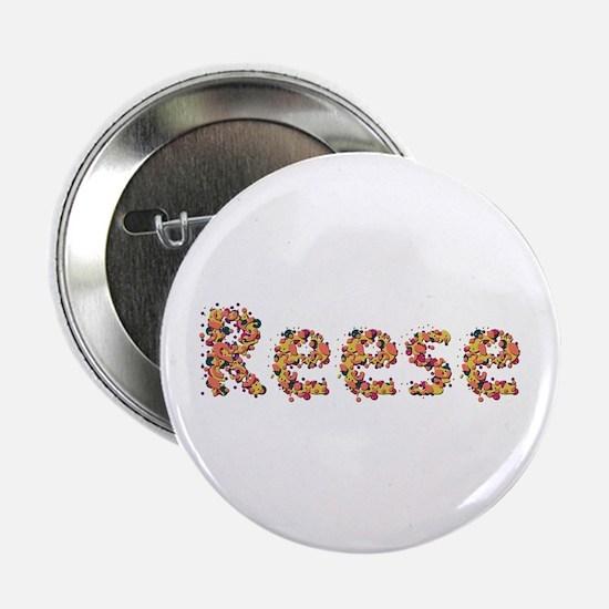 Reese Fiesta Button
