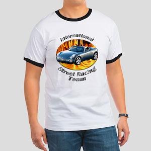Pontiac Solstice Ringer T