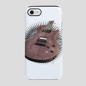 2-bfg iPhone 7 Tough Case
