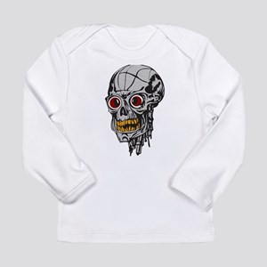mscull_038 Long Sleeve T-Shirt