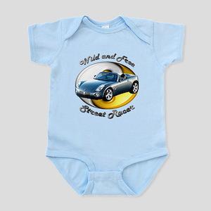 Pontiac Solstice Infant Bodysuit