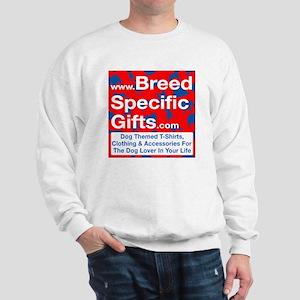 Breed Specific Gifts T-Shirt Sweatshirt