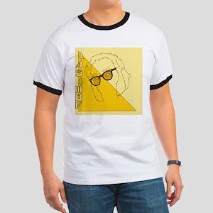 asimov T-Shirt