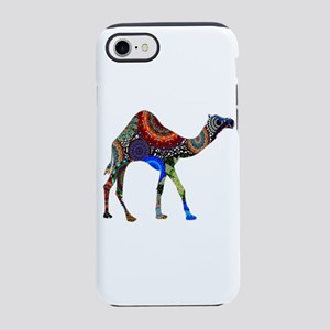THE MIRAGE NOW iPhone 7 Tough Case