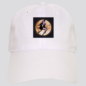 Sexy Witch Cap