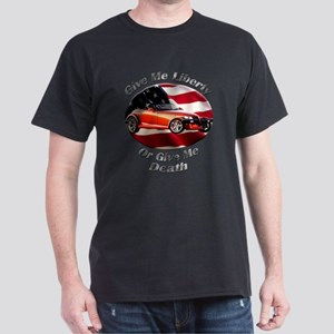 Plymouth Prowler Dark T-Shirt