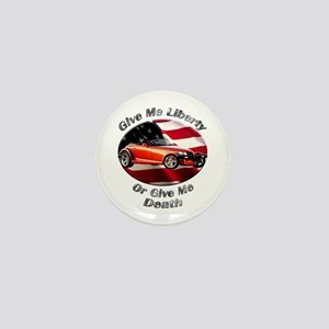 Plymouth Prowler Mini Button (10 pack)