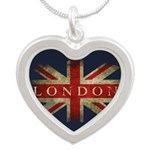 London Necklaces