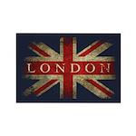London Magnets