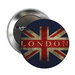 """London 2.25"""" Button (10 pack)"""
