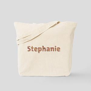 Stephanie Fiesta Tote Bag