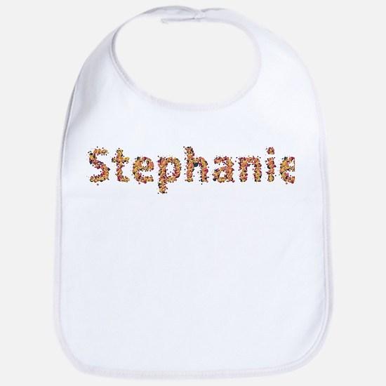 Stephanie Fiesta Bib