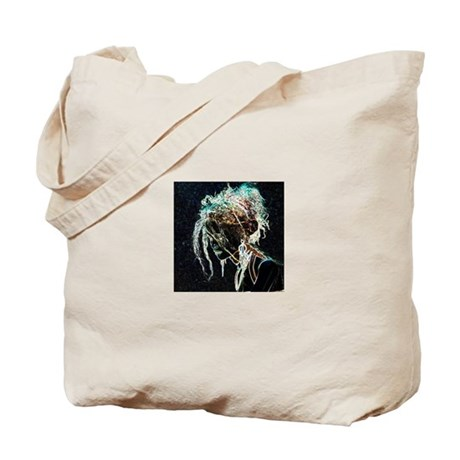 WOW Diovanna Tote Bag
