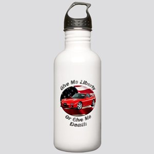 Mazda RX-7 Stainless Water Bottle 1.0L