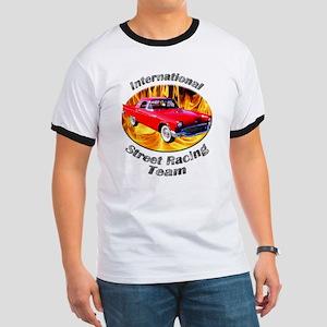 Classic Ford Thunderbird Ringer T