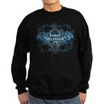 Animal Liberation 3 - Sweatshirt (dark)