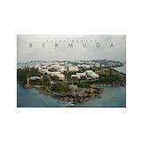 Bermuda Single
