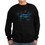 Animal Liberation 4 - Sweatshirt (dark)