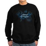 Animal Liberation 4 - Sweatshirt (dark)