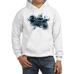 Animal Liberation 4 - Hooded Sweatshirt