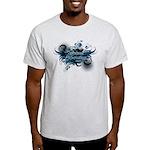 Animal Liberation 4 - Light T-Shirt