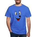 Ed Mouse T-Shirt