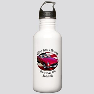 MGB Stainless Water Bottle 1.0L