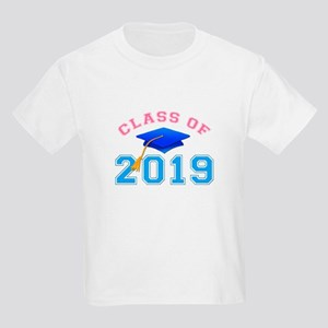 Class of 2019 Kids T-Shirt
